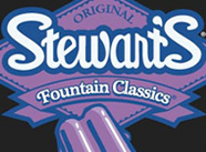 Stewart's Grape Soda Review (Soda Tasting #17)