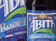 Abita Root Beer Review