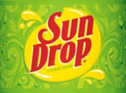 Sun Drop (with Sugar) Review