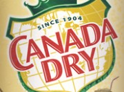 Canada Dry Vanilla Cream Review