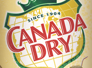 Canada Dry Vanilla Cream Review (Soda Tasting #43)