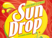 Cherry Lemon Sun Drop Review