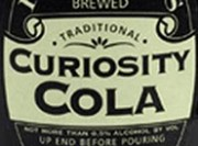 Fentimans Curiosity Cola Review