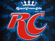 RC Cola Review