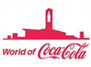 World of Coca-Cola Review