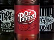 Dr Pepper Blind Tasting (HFCS, Imperial Sugar, Dublin)