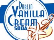 Dublin Vanilla Cream Soda Review