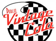 Dublin Vintage Cola Review