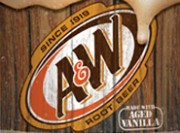 A&W Root Beer Review
