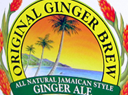 Reed's Original Ginger Brew Review (Soda Tasting #104)