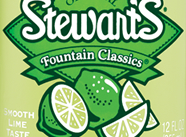 Stewart's Key Lime Review (Soda Tasting #96)