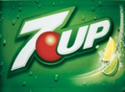 7UP (with Sugar) Review