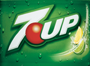 7UP (with Sugar) Review (Soda Tasting #120)