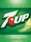 7UP (with Sugar)