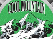 Cool Mountain Green Apple Review