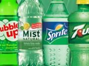 Lemon-Lime Soda Blind Tasting