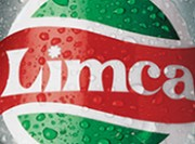 Limca Review