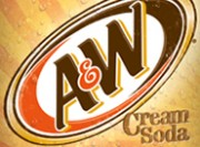A&W Cream Soda Review