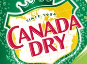 Canada Dry Ginger Ale Review