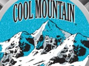 Cool Mountain Razzberry