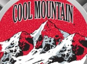 Cool Mountain Strawberry