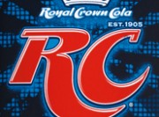 RC Cola (with Sugar and HFCS) Review