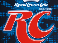 RC Cola (with Sugar and HFCS) Review (Soda Tasting #146)