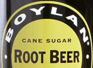 Boylan Root Beer Review (Soda Tasting #169)