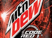 Mountain Dew Code Review Review