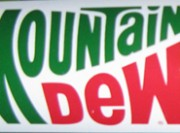 Mountain Dew (with Sugar) Review