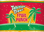 Tahitian Treat Review (Soda Tasting #172)