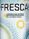 Fresca Original Citrus