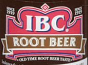 IBC Root Beer Review