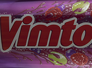 Vimto Review (Soda Tasting #201)