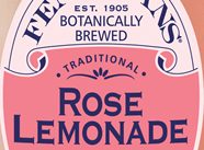 Fentimans Rose Lemonade Review (Soda Tasting #208)
