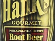 Hank's Gourmet Philadelphia Recipe Root Beer Review