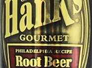 Hank's Gourmet Philadelphia Recipe Root Beer Review (Soda Tasting #206)
