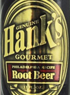 Hank's Gourmet Philadelphia Recipe Root Beer