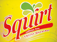 Squirt Review (Soda Tasting #212)