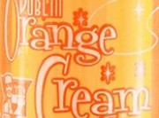 Dublin Orange Cream Review