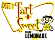 Dublin Tart-N-Sweet Lemonade Review