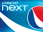 Pepsi Next Review (and Pepsi Comparison) (Soda Tasting #143)