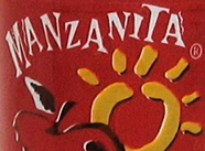 Manzanita Sol Review (Soda Tasting #150)