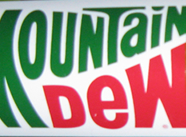 Mountain Dew (with Sugar) Review (Soda Tasting #153)
