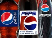 Pepsi Blind Tasting (HFCS and Sugar vs. Sugar vs. Mexican)