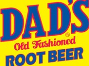 Dad's Root Beer Review