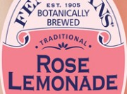 Fentimans Rose Lemonade Review